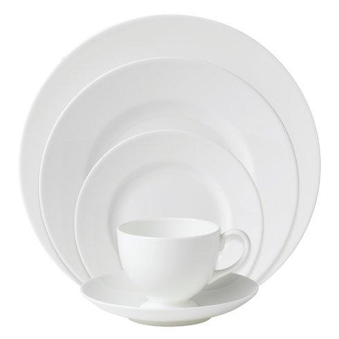 White+China+5+Piece+Place+Setting.jpg