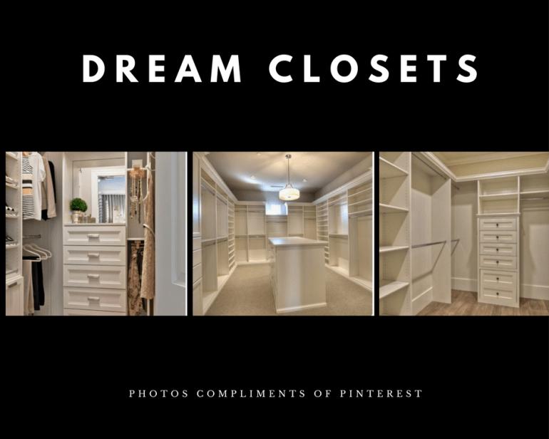 Dream Closets.png