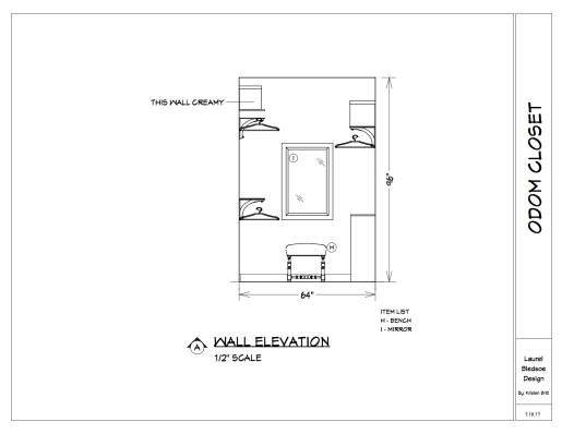 Odom Closet Wall A Elevation 7.18.17.jpg