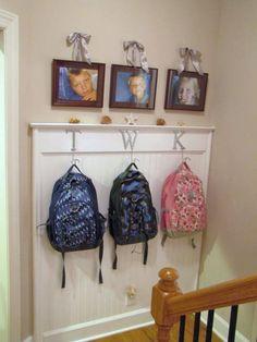 78c24bc989244ab9e32a6177fb28a31c--backpack-organization-home-organization