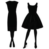 FB  160x160 Dresses.jpg