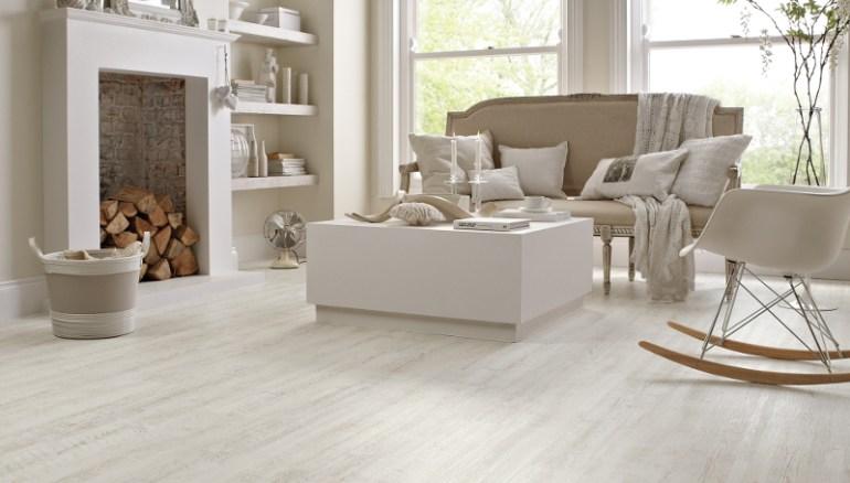 Homeflooringpros White Washed Floors