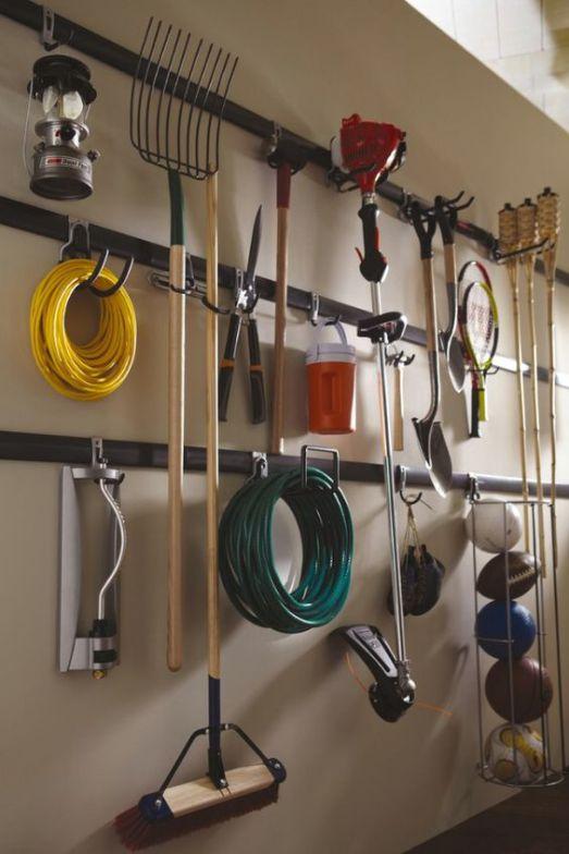 tools-storage1.jpg