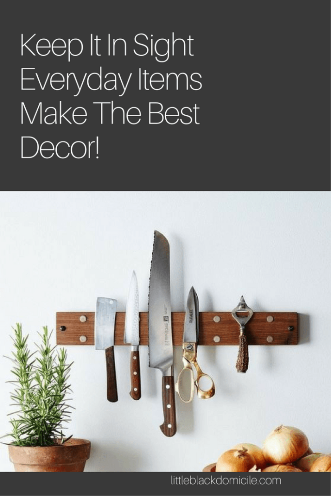 Copy of Create A Decor You'll Love No Matter the Architecture or Budget