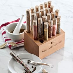 williams-sonoma-22-vial-spice-block-set-j