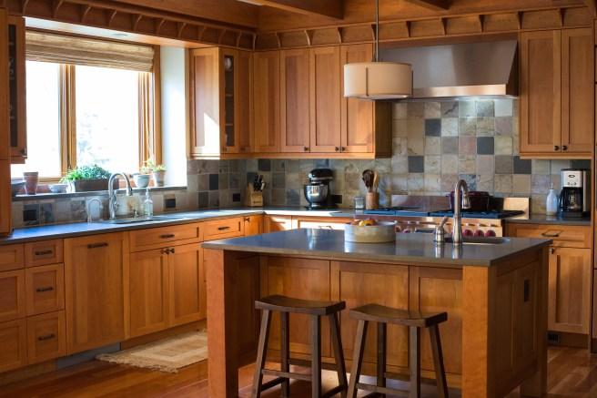 Emily Nelson kitchen-1