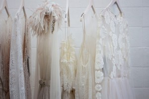 stock snap ivory and white dress up clothes