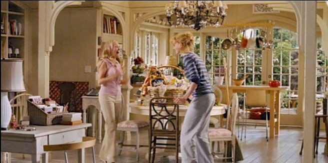 Cottage-House-in-Bewitched-Movie-Kitchen-1