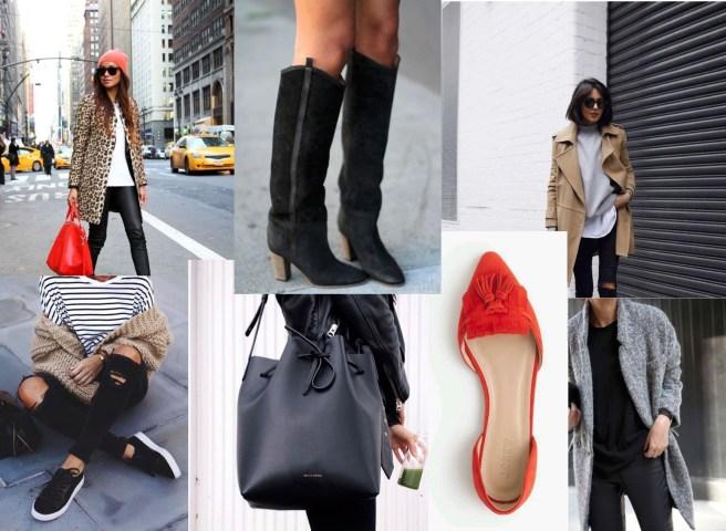 littleblackdomicile fashion week