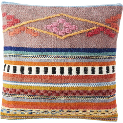 CB2 cusco-16-pillow