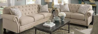 Store Ad Living Room Furniture