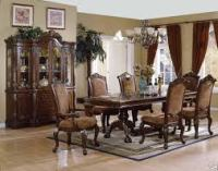 Store Add Dining Room Furniture