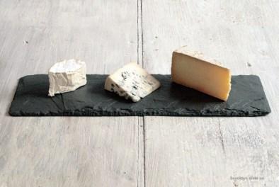 brooklyn slate co cheese board