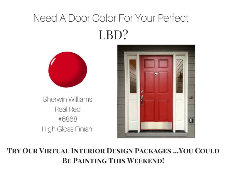littleblackdomicile virtual design packages