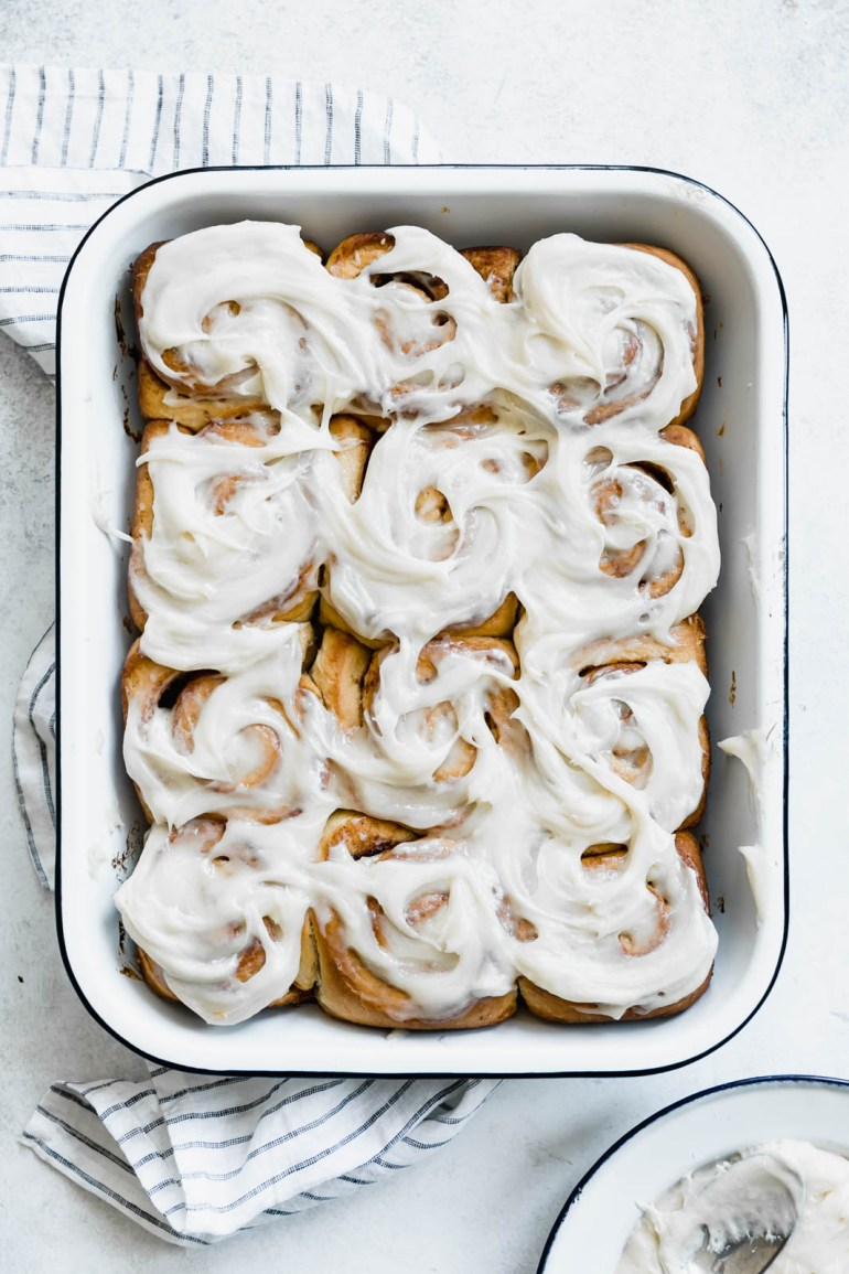 Maple-Cinnamon-Buns-3