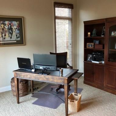 littleblackdomicile-skycrest-office after update