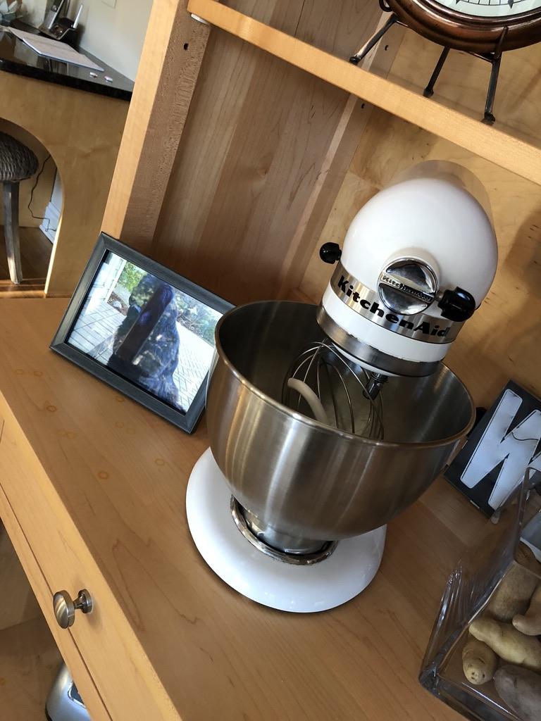 littleblackdomicile-skycrest kitchen-accessories buyers love