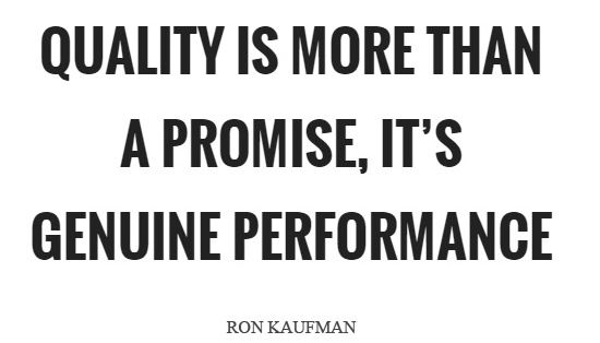 quality-is-more-than-a-promise-its-genuine-performance-quote-1