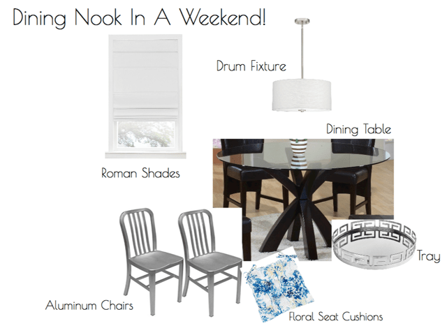 little-black-domicile-virtual-interior-design-dining-nook
