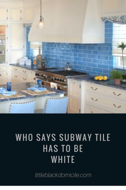 littleblackdomicile-subway tile