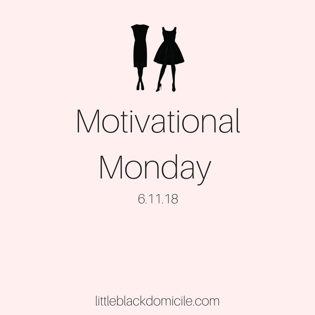 little-black-domicile-motivational-moday-kj&company