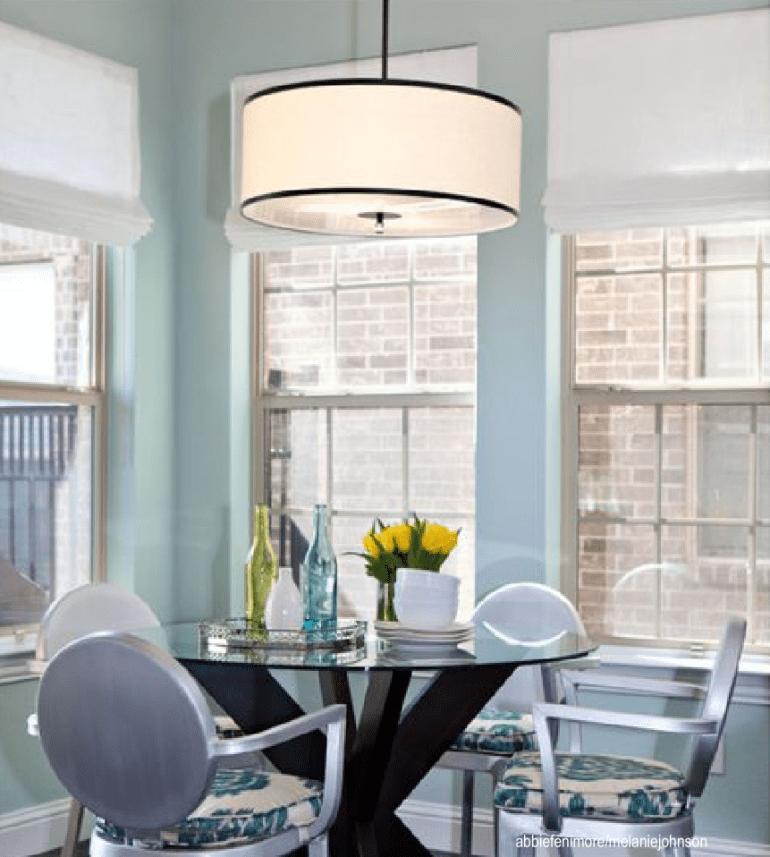 abbie-fenimore-melanie-johnson-blue-dining-room-makeover