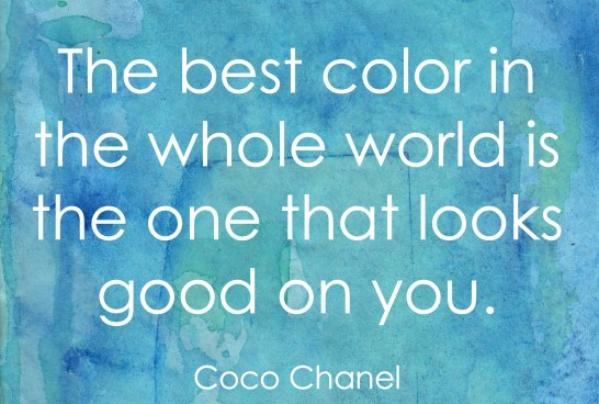 coco-chanel-best-color-quote