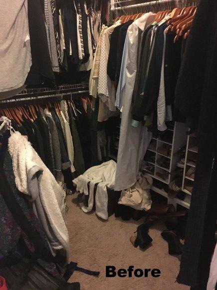 Closet+mess