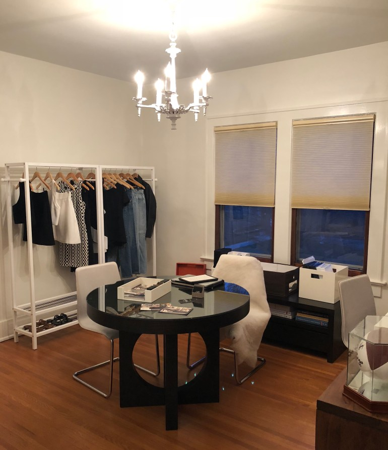 laurelbledsoe-design-shared-office-before-and-after-photos