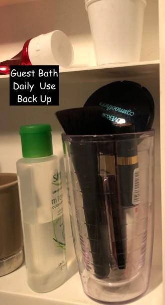 little-black-domicile-make up-area-medicine-cabinet