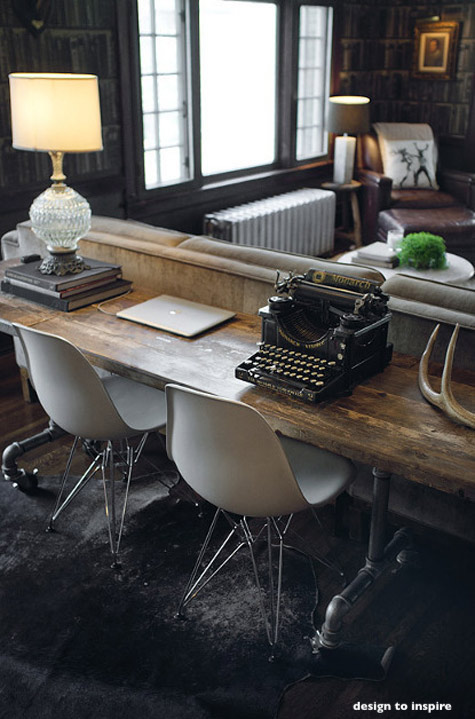 designtoinspire-home-office-work-space