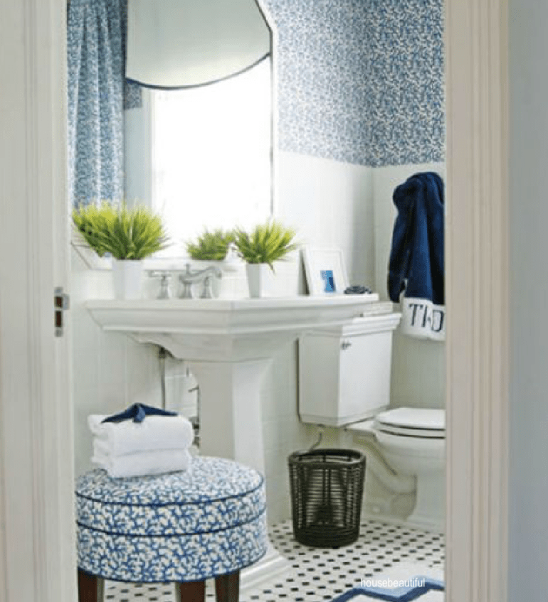 house-beautiful-blue-white-bathroom