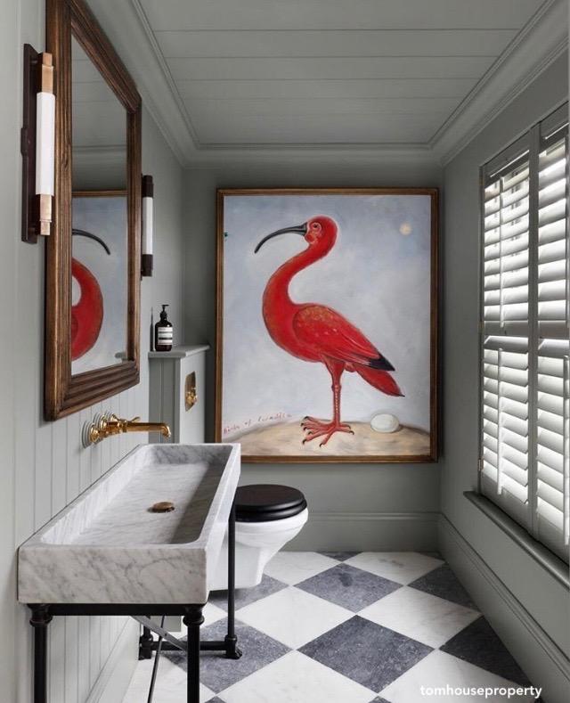 bathroom-large-art-tom-house-property