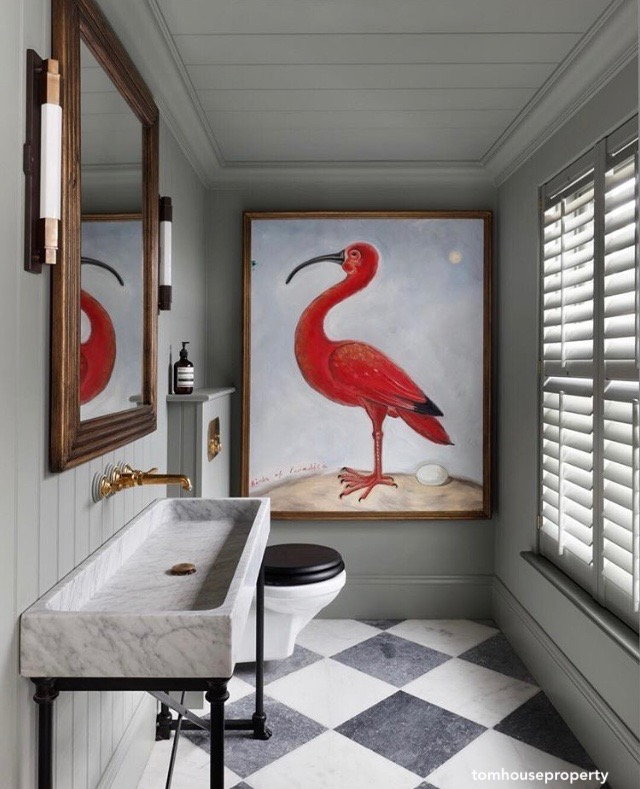 bathroom-large-art-tom-house-property