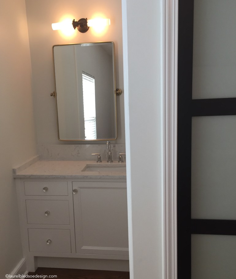 laurelbledsoedesign-bathroom-renovation-single-vanity-bedroom