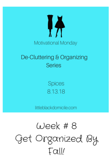 Pinterest Weekly