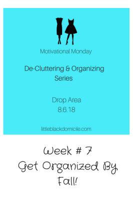 little-black-domicile-get-organized-series-week-#7