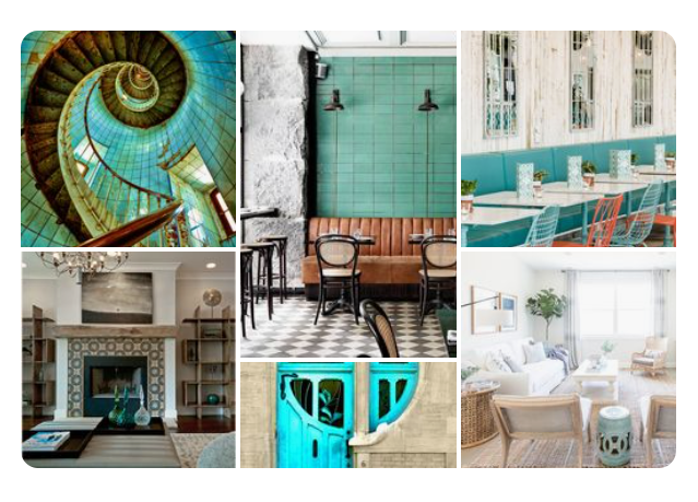 turquoise-in-our-homes