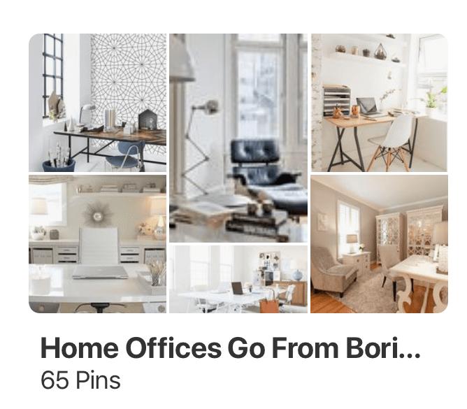 littleblackdomicile-pinterest-home-offices