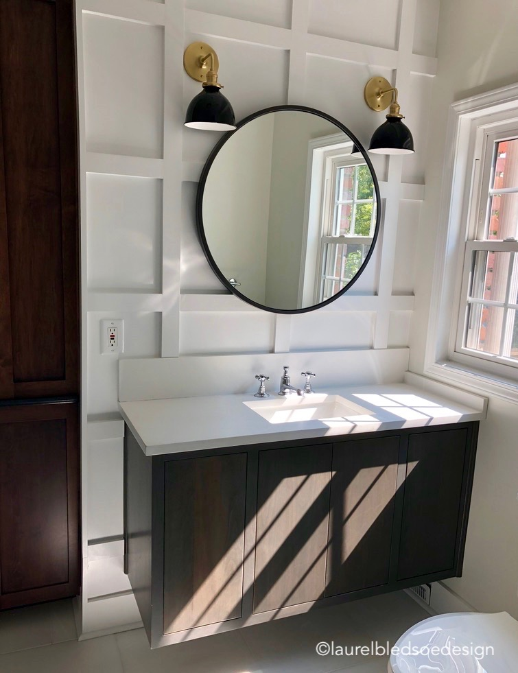 laurelbledsoedesign-bathroom-renovation-vanity-design-mirror-sconces