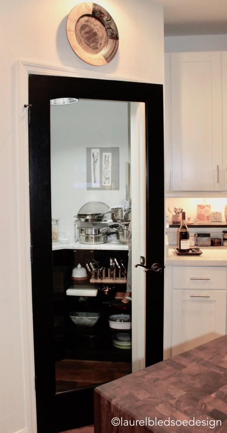 laurel-bledsoe-design-pantry-makeover