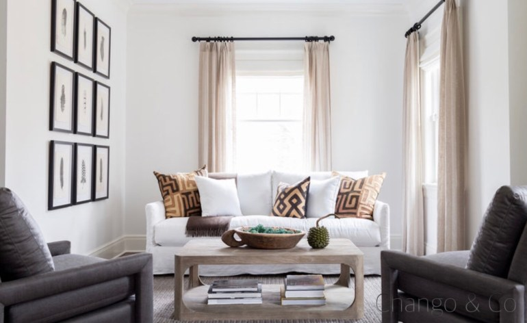 chango&co-after-living-room-white-sofa-geometric-pillows