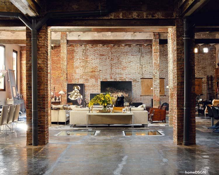 homeDSGN-loft-warehouse