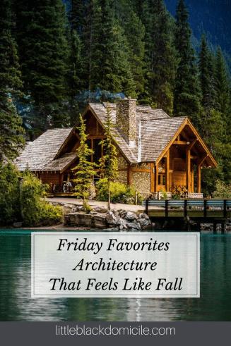 littleblackdomicile-fall-architecture