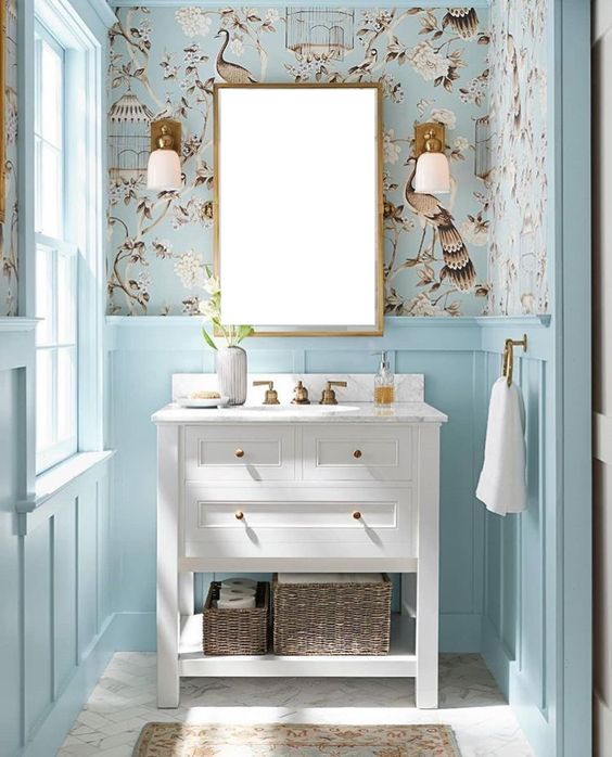 pottery-barn-kensington-mirror