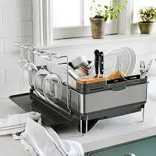 simple-human-dish-rack