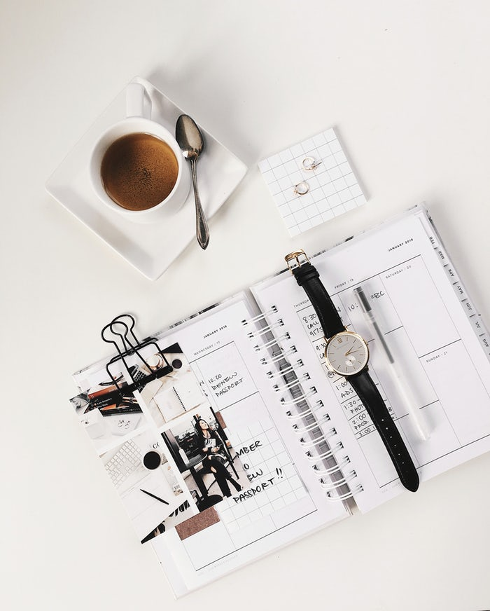 get-organized-by-fall-little-black-domicile