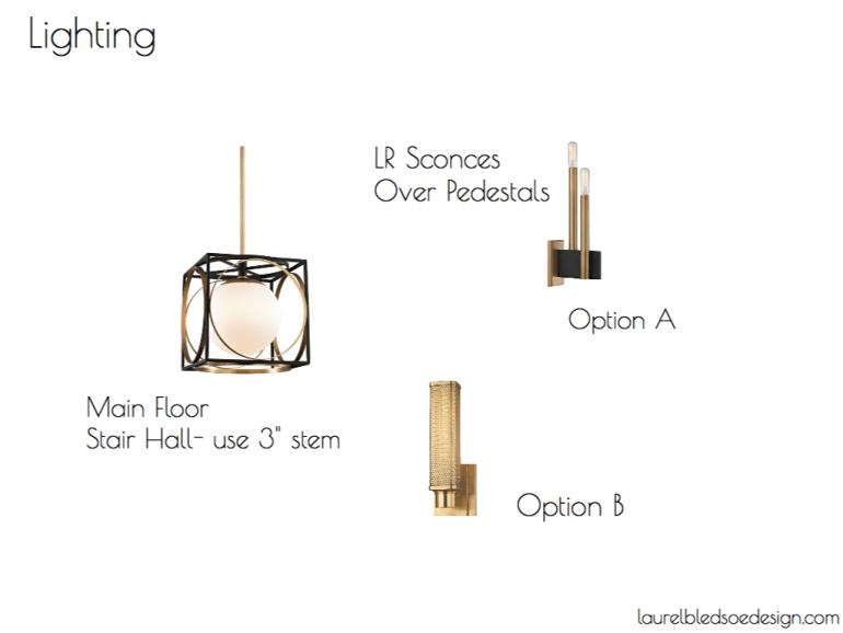 lighting-design-mood-board-laurelbledsoedesign