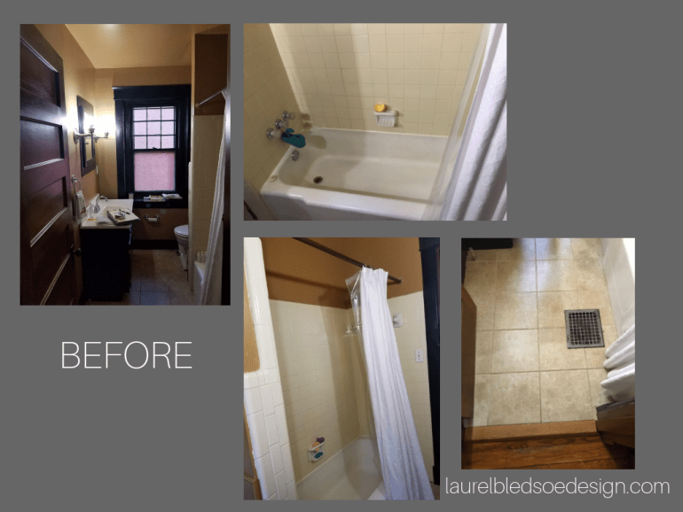 laurelbledsoedesign-before-bathroom-renovation