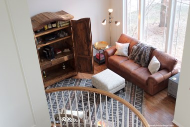 laurelbledsoedesign.com-repurposing-existing-furnishings